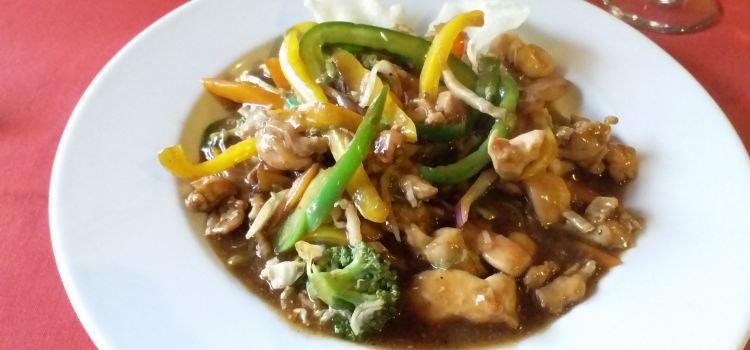Yao Asian Cuisine1