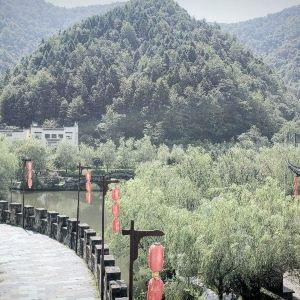 瑶湾旅游景点攻略图