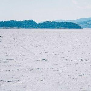 哈当厄尔峡湾旅游景点攻略图