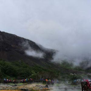 织女峰旅游景点攻略图