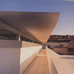 毕加索博物馆旅游景点攻略图