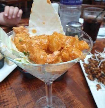 LaFontana Restaurant & Cafe3