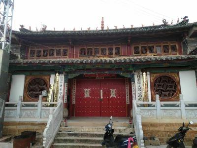 Xingmengxiang