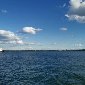 湖滨区旅游景点攻略图