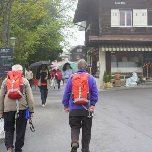 米伦小镇旅游景点攻略图