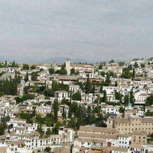 阿尔拜辛区旅游景点攻略图