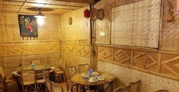 Santinos Pizza, Gohtong Jaya Genting1