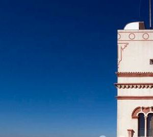 塔维拉塔旅游景点攻略图