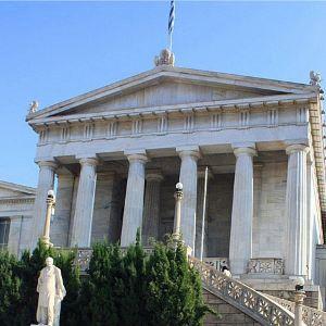 国立图书馆旅游景点攻略图