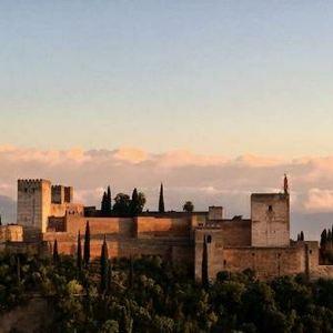 圣尼古拉斯瞭望塔旅游景点攻略图