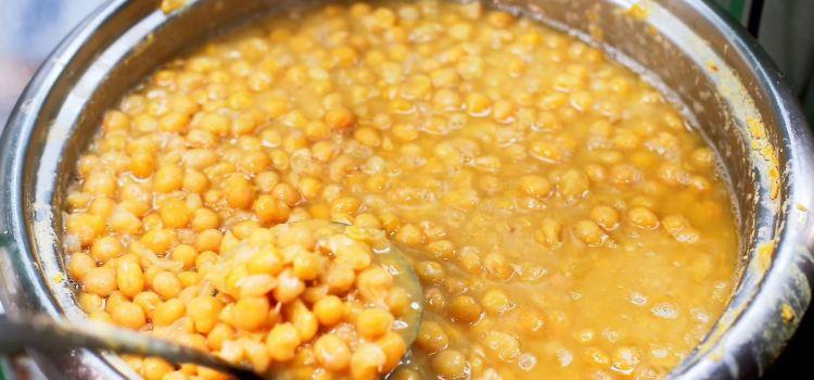 重慶豌雜麵3