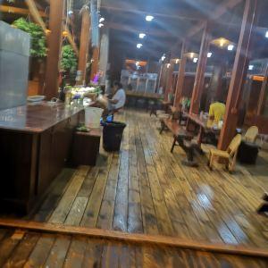 湄公河·六国水上市场旅游景点攻略图