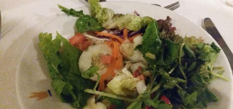 Sabores Restaurant3