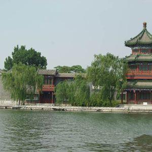 坤宁宫旅游景点攻略图
