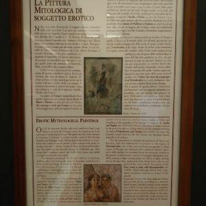 巴勒莫大教堂及地下宝藏旅游景点攻略图