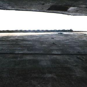 石皮弄旅游景点攻略图
