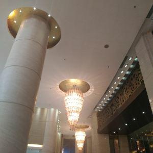 台湾太阳饼博物馆旅游景点攻略图