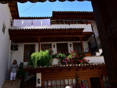 Visit Albania Tour Operator