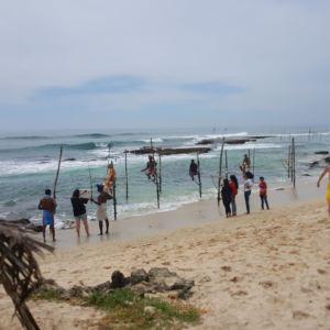 美蕊沙海滩旅游景点攻略图