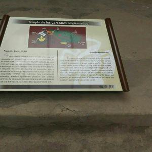 绿咬鹃蝴蝶宫殿(神鸟宫)旅游景点攻略图