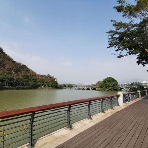岩前村旅游景点攻略图