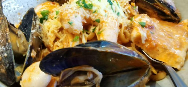 Apollo Bay Seafood Cafe1