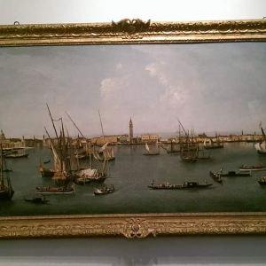 伯明翰博物馆和美术馆旅游景点攻略图