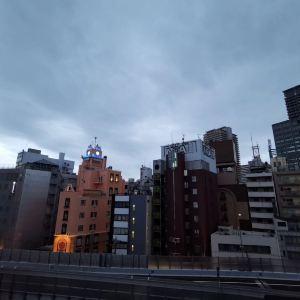天龙八部影视城旅游景点攻略图