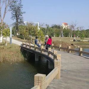 安平桥旅游景点攻略图