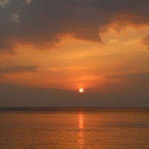 迈考海滩旅游景点攻略图