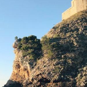 杜布罗夫尼克古城堡旅游景点攻略图