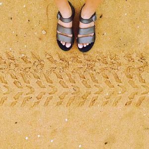 恒大海上夏威夷玩海乐园旅游景点攻略图