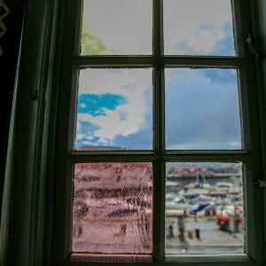 汉萨同盟博物馆旅游景点攻略图