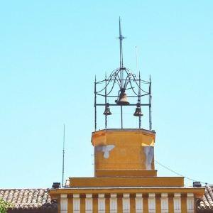 苏克德贝尔广场旅游景点攻略图