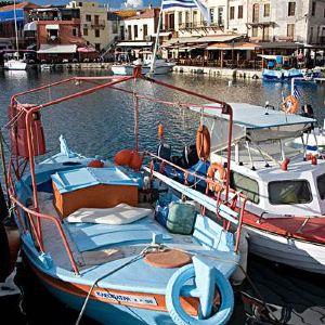 小威尼斯旅游景点攻略图