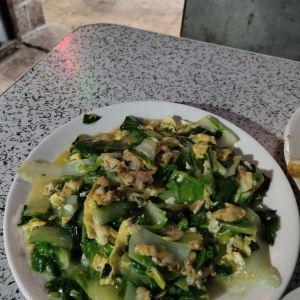 九龙餐厅·25年老字号(大沽路4号老店)旅游景点攻略图