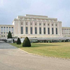 万国宫旅游景点攻略图