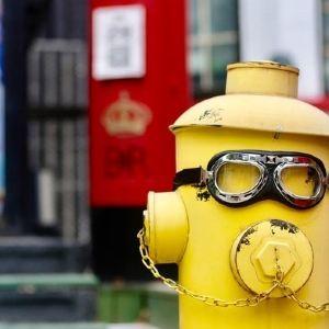 日本风情街旅游景点攻略图