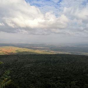东非大裂谷旅游景点攻略图