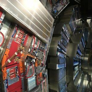 CERN旅游景点攻略图