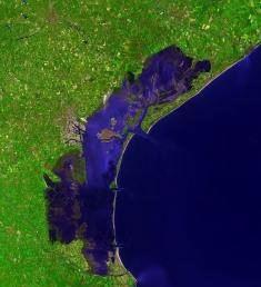 利多岛旅游景点攻略图