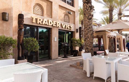 Trader Vic's2