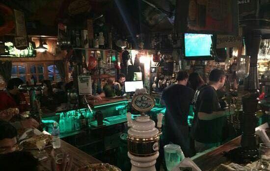 Dublin Pub2