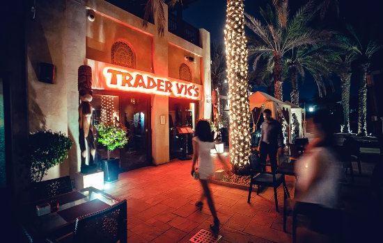 Trader Vic's3