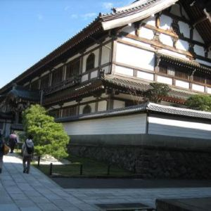 建长寺旅游景点攻略图