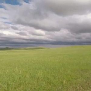 邦达草原旅游景点攻略图