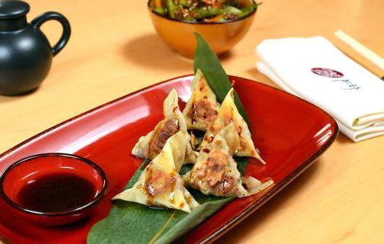 Mikado Restaurant & Sushi Bar1