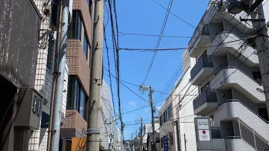 Ichiran Kyoto Yawata