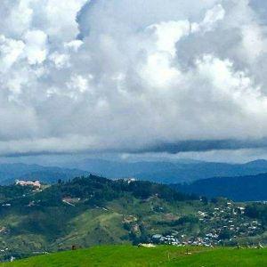 神山链旅游景点攻略图