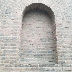 承天寺塔旅游景点攻略图